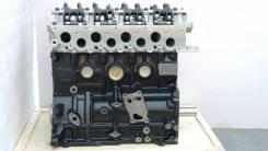 Новый двигатель Mitsubishi 4D56 / 4D56T / D4BH ( Без навесного /Торг )