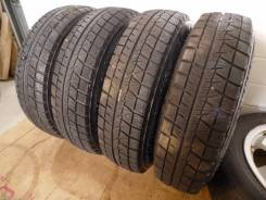 Bridgestone Revo GZ, 165/80/13