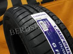 Laufenn G FIT EQ, 175/65 R14
