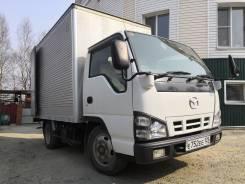 Mazda Titan. Продается грузовик , 4 777куб. см., 2 000кг., 4x2