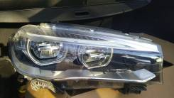 Продам фару BMW X6