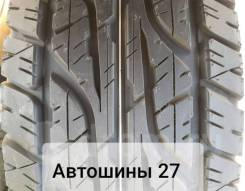 Dunlop Grandtrek AT3. Грязь AT, 2018 год, без износа, 4 шт