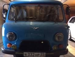 УАЗ 3303. Продается УАЗ-3303, 2 445куб. см., 950кг., 4x4