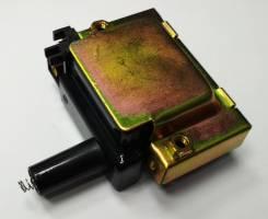 Катушка зажигания 30510-PT2-006 B16/B18#, F18/F20/F22#, D14/D15/D16#