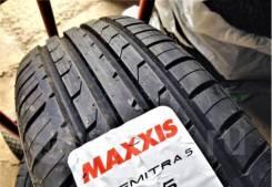 Maxxis Premitra HP5, 225/55R18