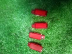 Фонарь освещения номерного знака. Audi: A6 allroad quattro, RS6, A4, S6, Q7, A6, S3, A3, RS4, S4 Seat Exeo, 3R2, 3R5 Skoda Fabia, 6Y2, 6Y3, 6Y5 AKE, A...