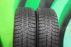 Bridgestone Blizzak WS-80, 215/65 R16