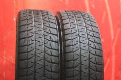 Bridgestone Blizzak WS-80, 215/60 R16