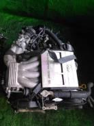 Двигатель TOYOTA CAMRY GRACIA, MCV25, 2MZFE; C8479
