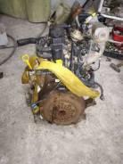 Двигатель A15SMS (А15СМС)