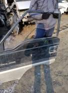 Дверь на Mitsubishi Delica P35W ном.106