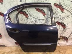 Дверь задняя правая Nissan Cefiro A33