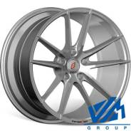 Inforged iFG 25