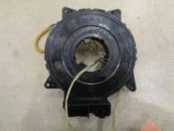 Механизм подрулевой для SRS (ленточный) Kia Sorento 2002-2009 Номер OEM 934903E020, левый