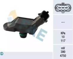 Датчик давления Fiat FAE 15021