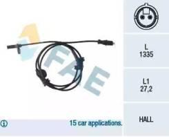 Датчик ABS Fiat FAE 78047