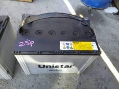 Unistar. 85А.ч., Прямая (правое), производство Япония