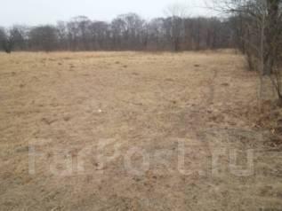Продам земельный участок для строительства жилого дома рядом с озером!. 1 500кв.м., собственность, электричество, от агентства недвижимости (посредн...