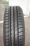 Continental ContiEcoContact 3, 175/70 R13