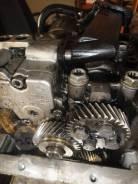 Масляный насос VAG блок балансирных валов. Volkswagen: Passat, Eos, Jetta, Scirocco, Tiguan, Sharan, Passat CC, Golf, Beetle Skoda Superb, 3T4, 3T5 Au...