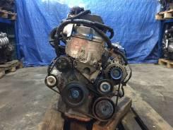 Двигатель в сборе. Nissan Cube, BZ11 Nissan March, BK12, K12 Nissan Cube Cubic, BGZ11 Двигатель CR14DE