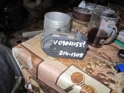 Запчасть 30711554 - Купить заслонка дроссельная в Новосибирске! Цены