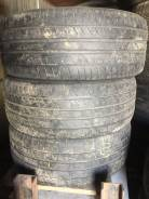 Michelin Primacy HP. Летние, 2015 год, 50%, 3 шт