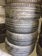 Pirelli. Летние, 2013 год, 60%, 4 шт