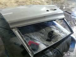 Toyota rav 4 с2013-2018г дверь задняя правая