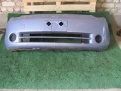 Продам Бампер Toyota Sienta, NCP81, 1NZFE,