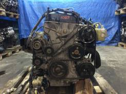Двигатель в сборе. Mazda Atenza, GG3P, GG3S, GY3W Двигатель L3VE