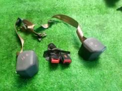 Ремень безопасности. Audi A6 allroad quattro, 4FH Audi S6, 4F2, 4F5 Audi RS6, 4F2, 4F5 Audi A6, 4F2, 4F5, 4F2/C6, 4F5/C6 ASB, AUK, BNG, BPP, BSG, BAT...