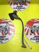 Блок управления АКБ Toyota Fielder 141