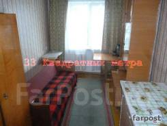 Комната, улица Космонавтов 17. Тихая, агентство, 15,0кв.м. Комната