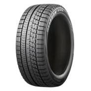 Bridgestone Blizzak VRX, 235/50 R18 97S