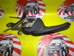 Ручка ручника Honda CR-Z ZF1