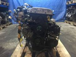 Двигатель в сборе. Mazda: Xedos 6, Familia, MX-3, 323F, 323 Двигатели: B6, B6DE, Z5DE, Z5DEL