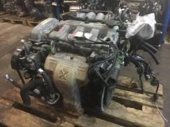 Двигатель в сборе. Mazda Eunos 500, CA8P, CA8PE, CAEP, CAEPE, CAPP Mazda Capella, CG2PP, CG2SP, CG2SR Mazda MX-6, GE, GE5B, GE5S, GEEB, GEES Mazda 626...