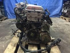 Двигатель в сборе. Nissan: Liberty, Serena, Avenir, Prairie, Bluebird, Primera Camino, Rasheen Двигатель SR20DE