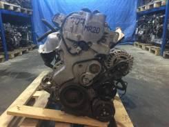 Двигатель в сборе. Nissan: Teana, Qashqai+2, X-Trail, Bluebird Sylphy, Sylphy, Serena, Dualis, Qashqai, Lafesta Двигатель MR20DE