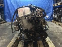 Двигатель в сборе. Honda: Accord, Odyssey, Accord Tourer, Elysion, Element, CR-V, Edix, Stepwgn Двигатели: K20A6, K20Z2, K24A, K24A3, N22A1, J30A4, K2...