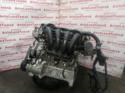 Контрактный двигатель Pevps 4WD. Продажа, установка, гарантия, кредит