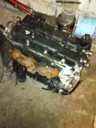 Двигатель D4CB, Hyundai Grand Starex, по запчастям