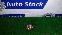 Цилиндр рабочий тормозной. Honda CR-V, RD5