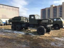 Краз 255. Продам грузовик КРАЗ, 5 000кг., 6x6