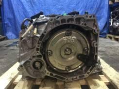 АКПП. Nissan: Wingroad, Cube, Tiida Latio, Tiida, Note Двигатель HR15DE