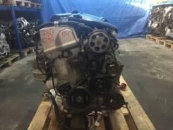 Двигатель в сборе. Honda: Accord, Odyssey, Accord Tourer, Elysion, Element, CR-V, Edix, Stepwgn Двигатели: K24A, K24A3, N22A1, K20A6, K24A4, K24A8, K2...