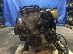 Двигатель в сборе. Mazda Atenza, GG3P, GY3W Двигатель L3VE