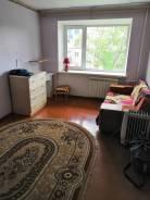 1-комнатная, улица Портовая 7. Ванинский, частное лицо, 28,1кв.м.