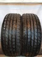 Dunlop Enasave, 205/55 R16